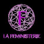 la feministerie