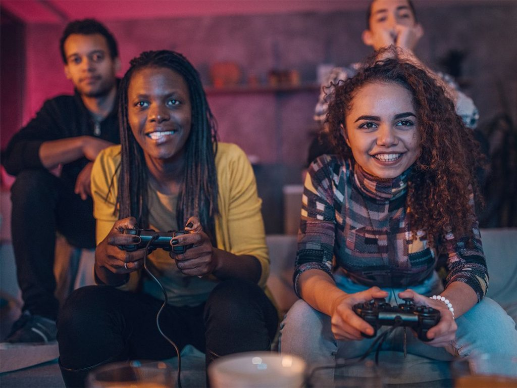 atelier afrogameuses
